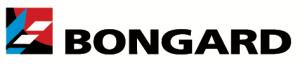 bongard-logo
