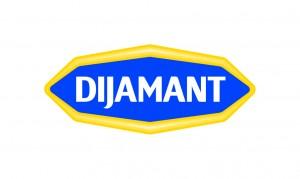 dijamant-logo