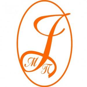 jablanica-logo