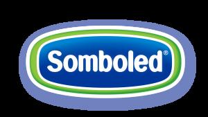 somboled-logo