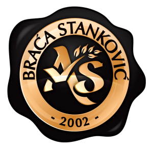 stankovic-logo